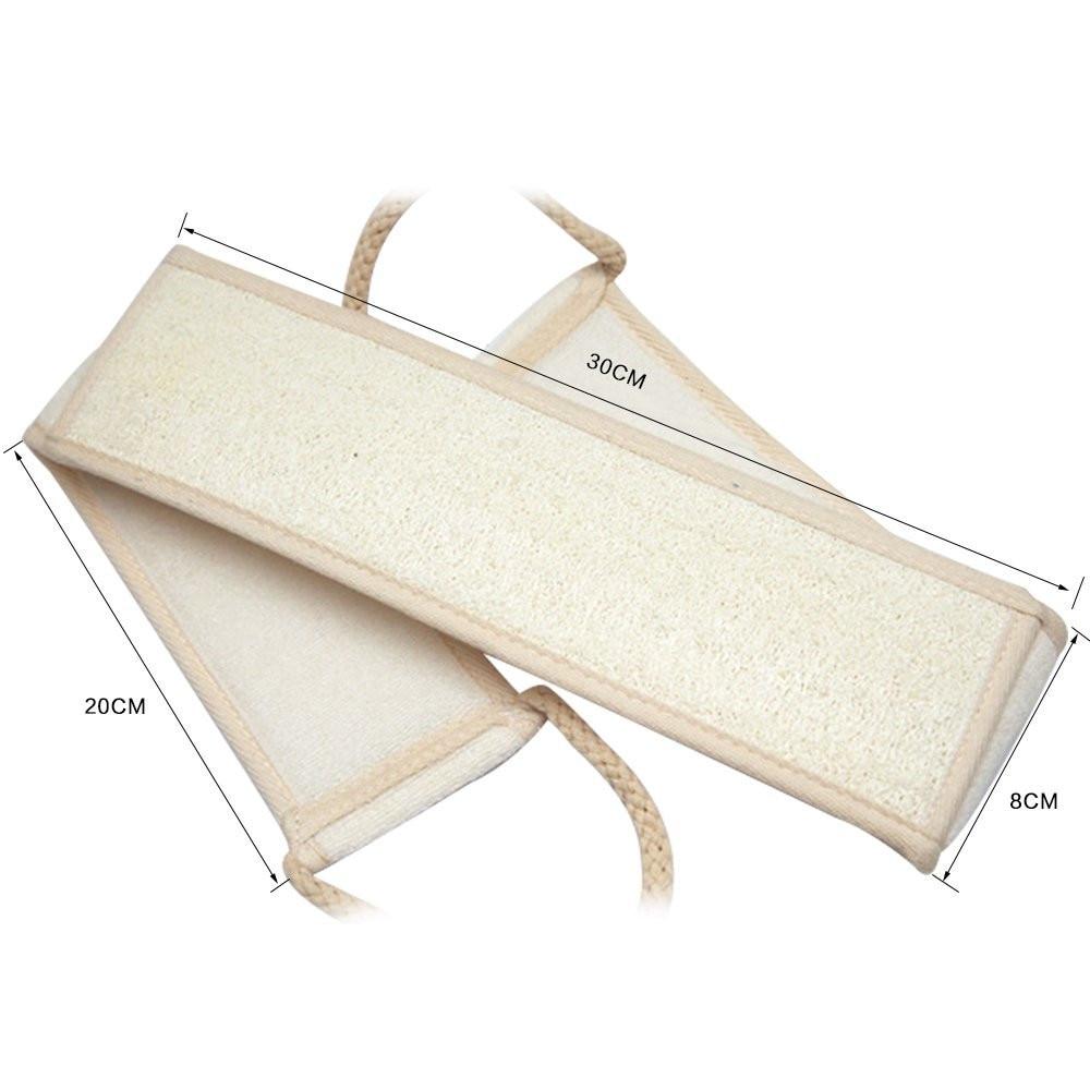 Купить отшелушивающая губка для душа и ванны чистки тела