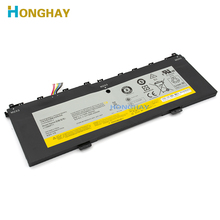 Laptop Battery Ideapad Lenovo 4520mah L13M6P71 HONGHAY for Yoga 2/13-series/Tablet/L13s6p71
