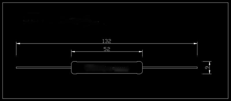 WHFR-10WNI(1)