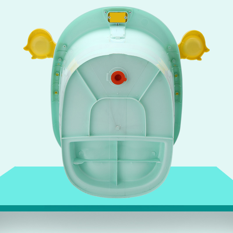 Summer infant bath seat