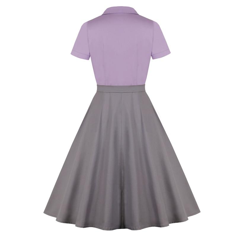 purple and grey (2)