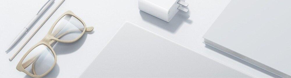 detail (10)