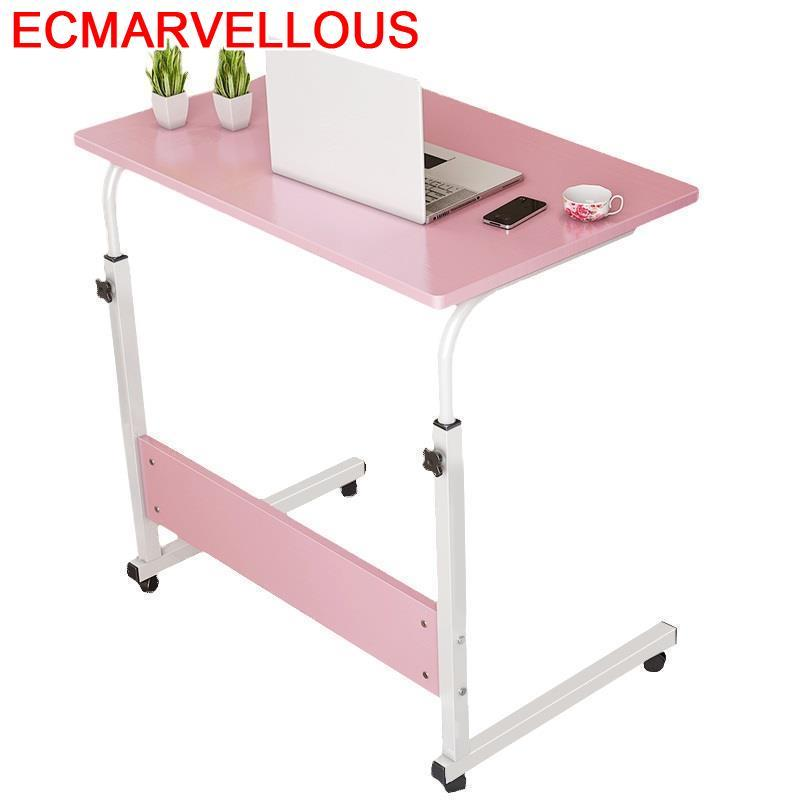 Office Tafel Support Ordinateur Portable Scrivania Para Notebook Pliante Mesa Adjustable Laptop Stand Study Desk Computer Table