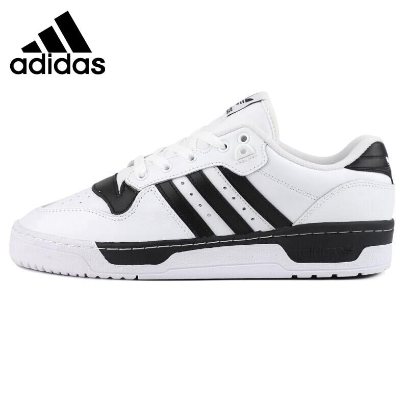 Nouveauté Original Adidas Originals rivalité basses