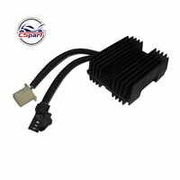 CF188 Spannungsreglergleichrichter Für CF MOTO 500 CF500 500CC UTV ATV GO KART 12V 0180-151000