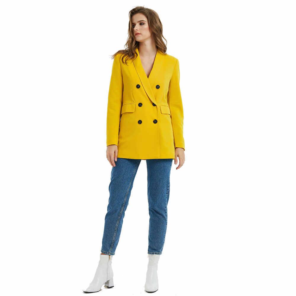 énorme inventaire acheter populaire veste tailleur rouge