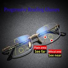gafas presbicia RETRO VINTAGE