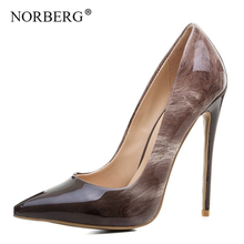 Women Pumps Extrem Sexy High Heels Women Shoes Thin Heels Female Shoes Wedding Shoes Nightclub pole dance ladies shoes women pumps extrem sexy high heels women shoes thin heels female shoes wedding shoes sequins gradient color hollow ladies shoes