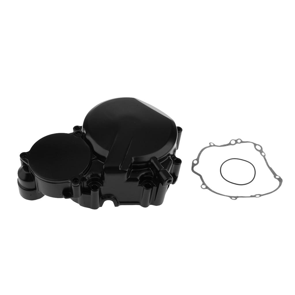 Motor Motor Stator Abdeckung Kurbelgehäuse Für Suzuki GSXR600 GSX-R 750 2006-2016