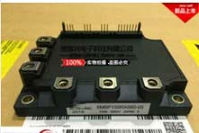 6MBP150RA060-05 6MBP150RA060 Power Modules