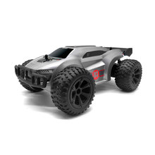 1:22 RC Racing Car Toys Full Scale 4WD 2.4GHz Mini Off-Road Cars Truck High Speed 15km/h Remote Toy for Kids Gift 2018 new zd racing rc car tx 16 1 16 4wd driver off road cars rtr with 2 4g 3ch remote control car for children kids gift toys