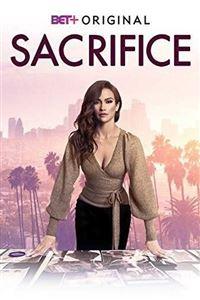 Sacrifice[高清无字]