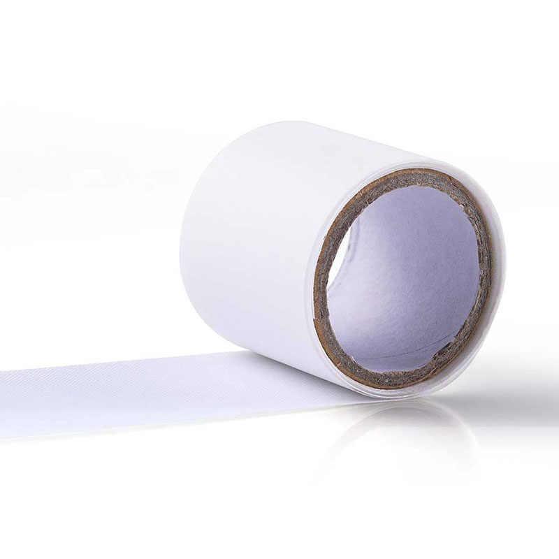 Nail Silk Wrap Adhesive Repair Fiberglass Nail Extension Fiber Nail Protector Reinforce Nail Tips Acrylic Nail Art Stickers Tool