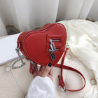 Cute Purses And Hand...