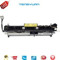 Oryginalny dla Samsung SCX 4200 4200 4100 4300 4116 4216 zespół nagrzewnicy JC96 03891C JC96 03891A na sprzedaż|fuser assembly|samsung scxscx 4200 -