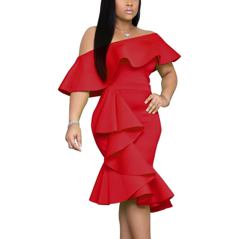New Ipona fashion bodycon stretch burgandy black low high strapless short dress