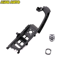 For Audi A3 8V Install Electric Folding Rear View Mirror Switch Panel 8V4 959 521 B 8VD