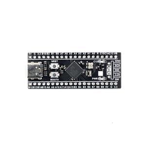 Image 3 - STM32F401 開発ボードSTM32F401CCU6 STM32F411CEU6 STM32F4 学習ボード