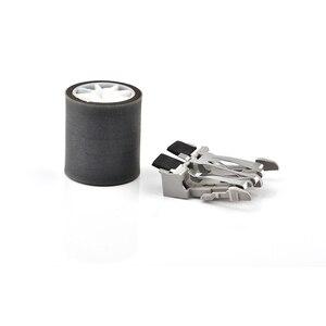 Image 2 - PA03360 0002 Палочки ролик + коврик для сборки Fujitsu Fi 5110C fi 5110EOX fi 5110EOXM S500 S500M S510 S510M PA03360 0001