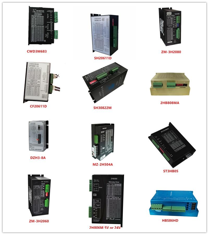 CWD3M683|SH20611D|ZM-3H2080|CF20611D|SH30822M/30822M|2HB808MA| DZH3-8A| MZ-2H504A| ST3HB05| ZM-3H2060| 2H806M| HBS86HD| SJ-3F075M| SH-22206A|SD-22208|SD-20504|SD-20506A|RT2405M RT2522M RT2722M RT3605M RT3522M RT3722M