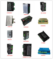 CWD3M683 | SH20611D | ZM-3H2080 | CF20611D | SH30822M/30822M | 2HB808MA | DZH3-8A | MZ-2H504A | ST3HB05 | ZM-3H2060 | 2H806M | HBS86HD | SJ-3F075M | SH-22206A | SD-22208 | SD-20504 | SD-20506A | RT2405M RT2522M RT2722M RT3605M RT3522M RT3722M