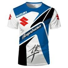 2021 manga curta logotipo do carro camisa masculina verão casual impressão 3d moda hip hop harajuku marca masculina