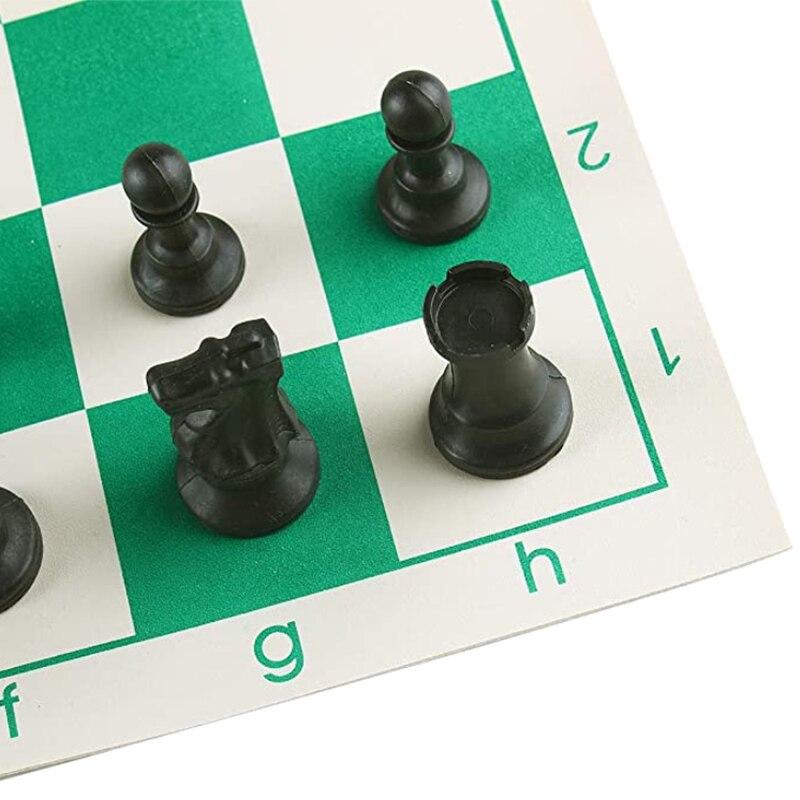 xadrez do vinil ajustado no carry, jogo