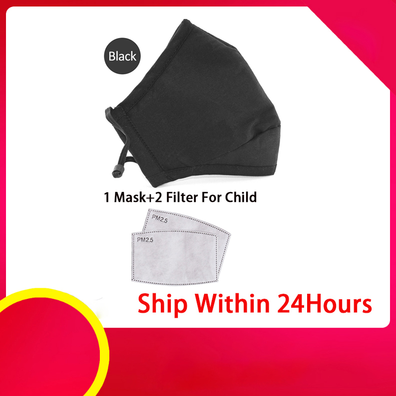 Thin Respiratory Dust Mouth Mask Upgraded Version Men Women Anti-fog Haze Dust Pm2.5 Pollen 3D Cropped Breathable Valve Mask