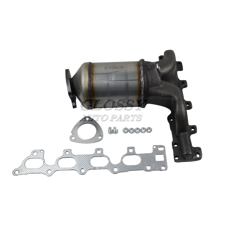 VAUXHALL ASTRA F 1.6 Catalytic Converter 93 to 01 1786241RMP Auto BM Quality New