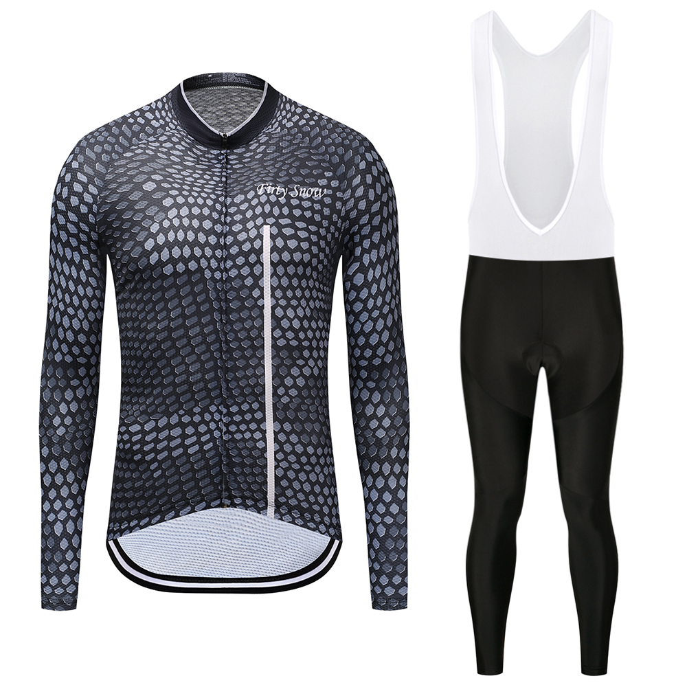 Cycling Clothing Cycling Clothes