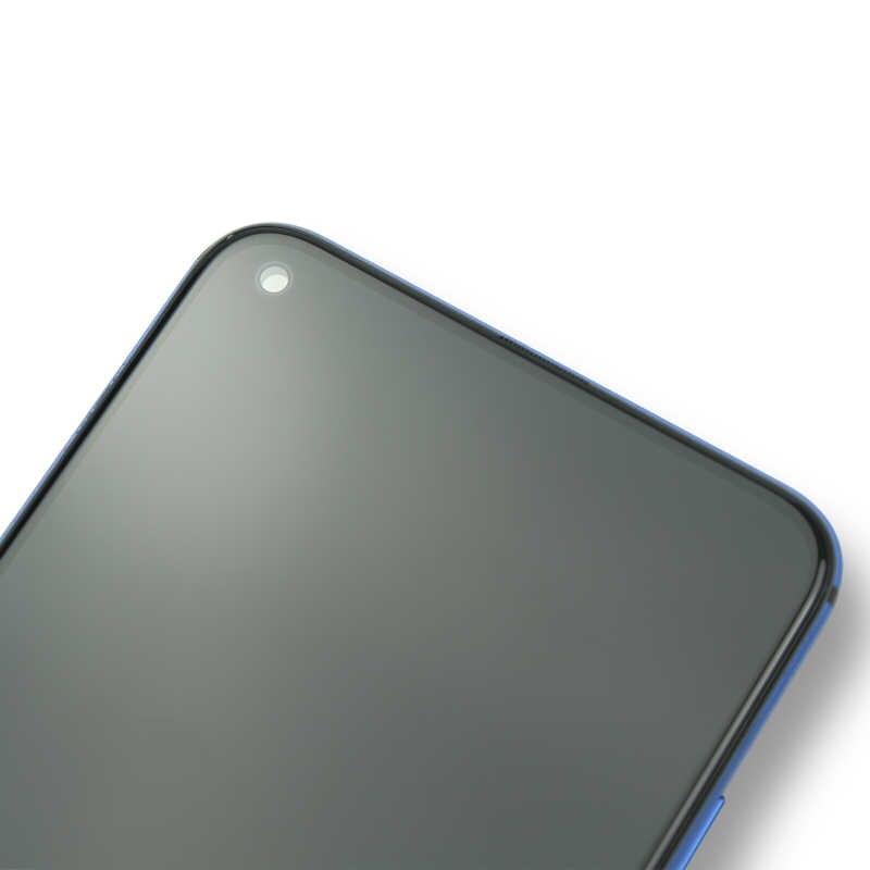 Onur için V20 onur görünüm 20 lcd ekran meclisi yedek ekran cep telefonu yedek tertibat hediye