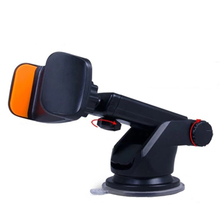 Mobile Phone Holder Car Stand Long Arm for iPhone X XS XR Samsung S9 note 8 Plus xiaomi redmi mi9 note 7 Mount Support dmx beam 13 channels rgb 18x3w led beam moving head light professional light for dj disco stage lighting