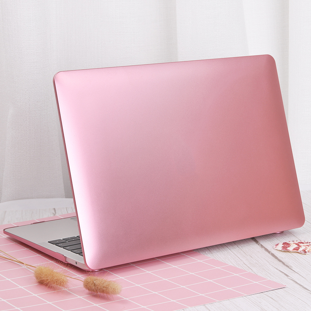 Retina Hard Shell Case for MacBook 73