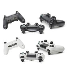 Bluetooth Controller Joystick For SONY PS4 Gamepad For Play Station 4 Wireless Console For PS3  For Playstation Dualshock 4 for ps4 wireless bluetooth controller for play station 4 joystick wireless console for dualshock gamepad for sony ps4 for ps3