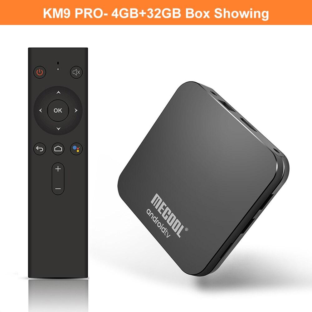KM9 PRO 4GB+32GB配置图(20)