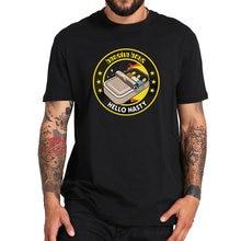 Beastie – T-shirt pour garçon, taille européenne, 100% coton, vêtement du groupe Hip Hop américain, Confortable et doux