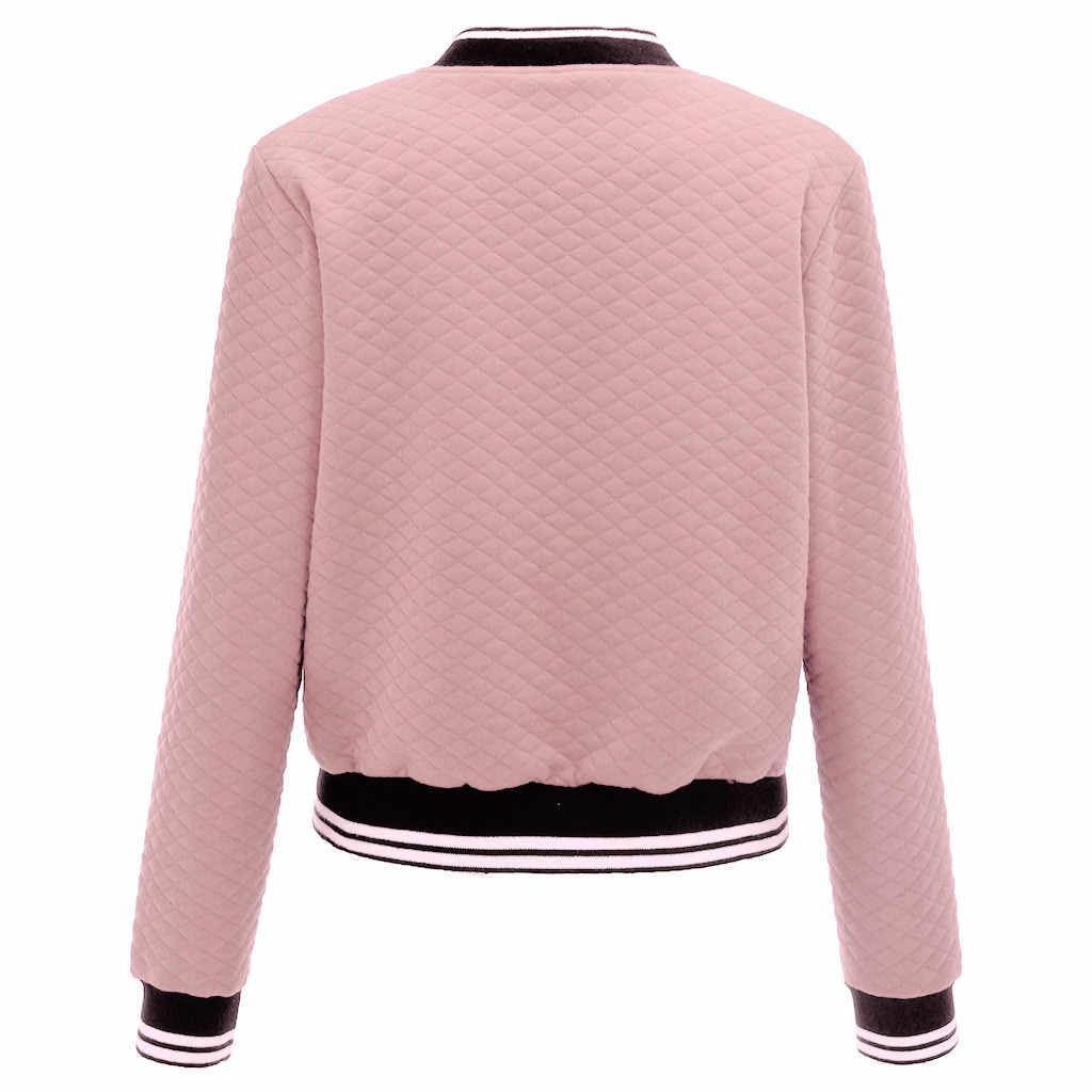 Otoño 2019 Parkas chaquetas Básicas Mujer invierno más terciopelo Cordero abrigos con capucha chaqueta de invierno de algodón Mujer abrigo # g30