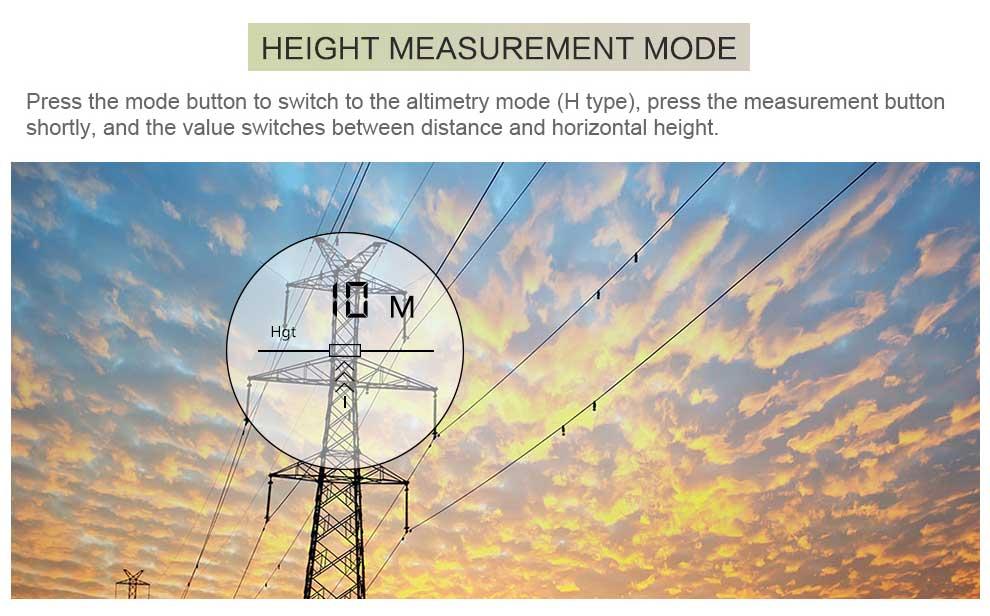 distance-meter_02