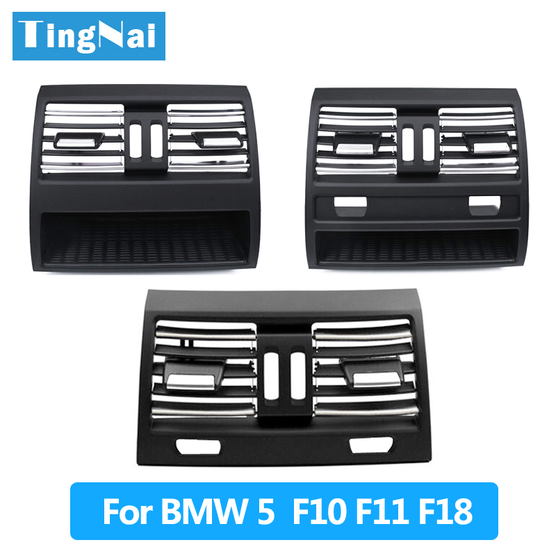 Oxygen Sensor O2 for BMW E46 E39 E60 E61 E65 E66 Z3 Z4 320i 325i 520i 525i 730i