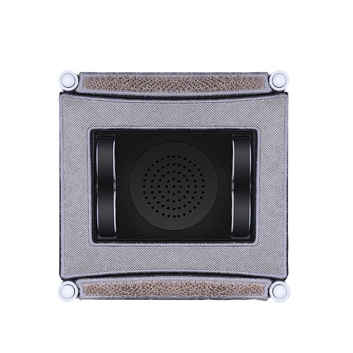 PGST 433 МГц беспроводная сенсорная ЖК клавиатура wifi GSM GPRS домашняя охранная сигнализация приложение сирена с дистанционным управлением RFID кар... - 6
