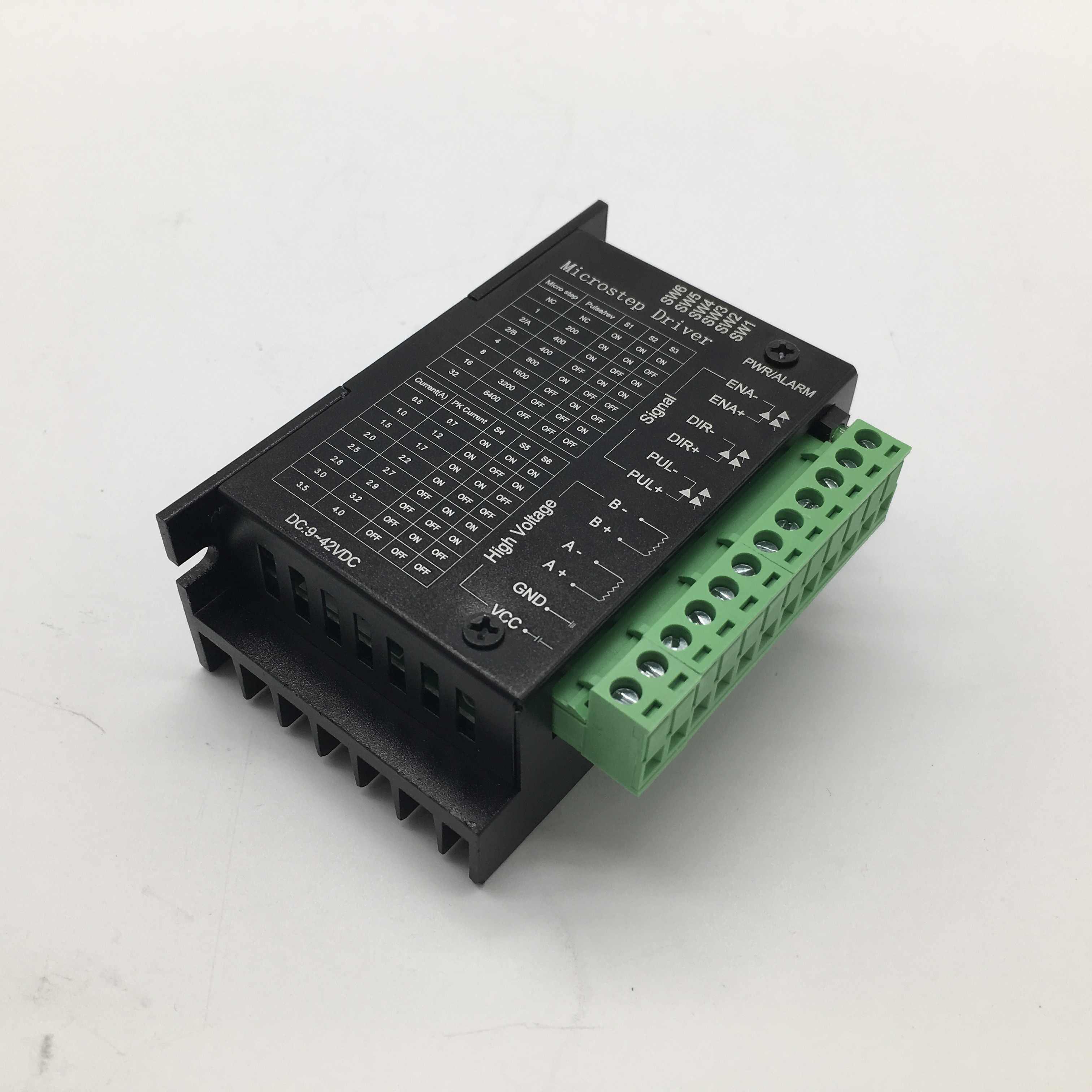 50/100/150/200 MM שבץ T-סוג הזזה שולחן רכבת ליניארי שלב תחבורה מדריך + NEMA11 28MM מנוע צעד + TB6600 נהג