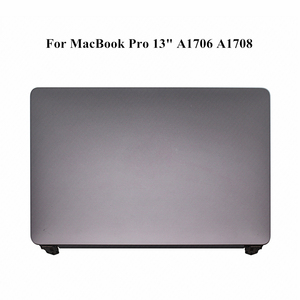 For Apple MacBook Pro 13