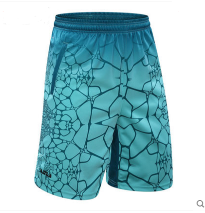 Sport Men Casual Shorts Gym Basketball Running Sweatpants Shorts Sweat Men Workout Short Fashion Roupas Fitness Clothing XX60MS
