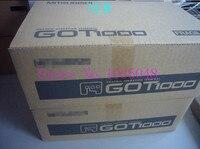 1 pc GT1575-VNBA gt1575 vnba gt1575vnba novo e original uso prioritário da entrega dhl