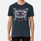 Barlow& Straker T Sh...