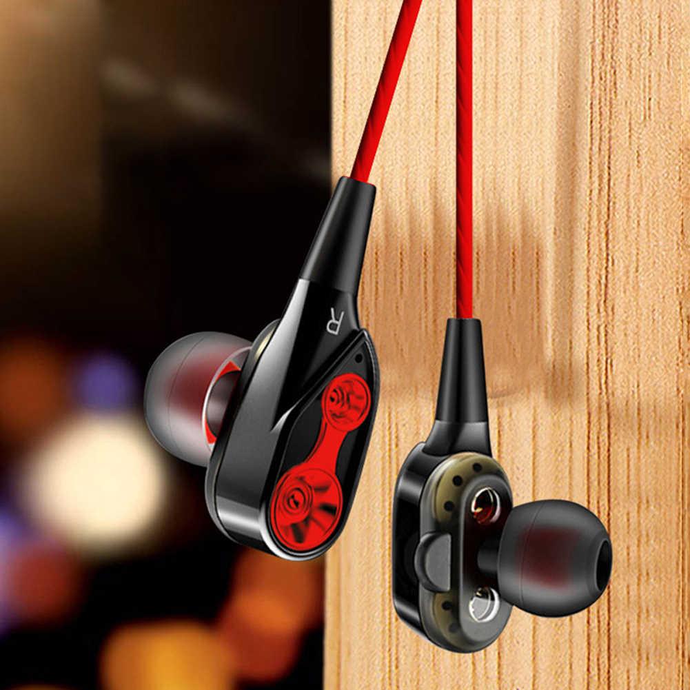 Soft Sleepหูฟังหูฟัง 3.5 หูฟังชนิดCสำหรับXiaomi Redmi iPhone 7 Plus Huawei Sleepingหูฟังสำหรับเด็ก