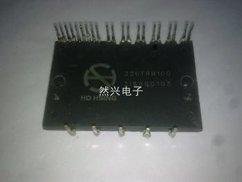 326TRM100--RXDZ