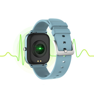 Image 3 - COLMI חכם שעון M31 מלא מגע IP67 עמיד למים מרובים ספורט מצב DIY חכם שעון פנים עבור אנדרואיד & IOS