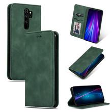 Flip PU Leather Wallet Case For Xiaomi Redmi Note 8 Pro 8T 7 6 Cover Bumper For Xiaomi Redmi Note 8T 8 7 6 Pro Phone Bag Case xiaomi redmi note 8 case redmi note 8 pro cover soft tpu back cover wallet leather flip case for xiomi xiaomi redmi note 8t case