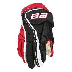 Gants de Hockey Vpor 1X Floorball Lite PRO Style Senior Eishockey Hokej ijshock key rouleau bâton de Hockey sur glace gant de protection